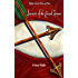 Servants of the Crossed Arrows (The Rifter Book 2)