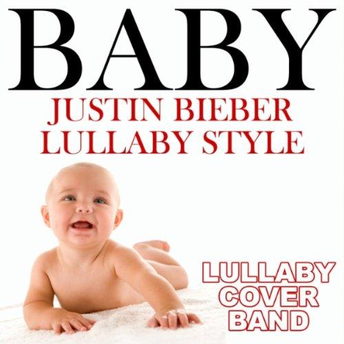 Justin Bieber Baby Alb...