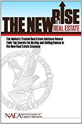 The New Rise in Real Estate