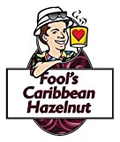 Best The Coffee Fool French Presses - Coffee Fool's Caribbean Hazelnut, 2 Pound (French Press) Review