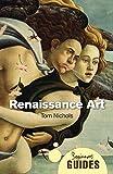 img - for Renaissance Art: A Beginner's Guide (Beginner's Guides) book / textbook / text book