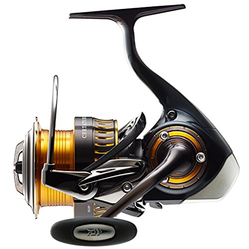 Daiwa 16 CERTATE 3000 JAPAN IMPORT for sale  Delivered anywhere in USA