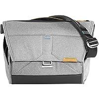 Peak Design Everyday Messenger Bag 15 (Ash)