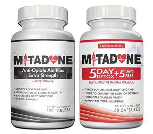 mitadone-anti-opiate-aid-plus-extra-strength-formula-5-5-day-detox-combo-180-countvicodinpercocetmet