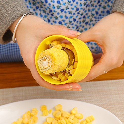 peel corn - 6
