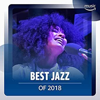 Amazon.com: Best Jazz Songs of 2018: Mary Halvorson, Kurt ...