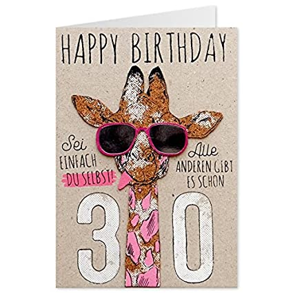 Sheepworld, Gruss & Co - 90435 - Tarjeta de felicitación ...