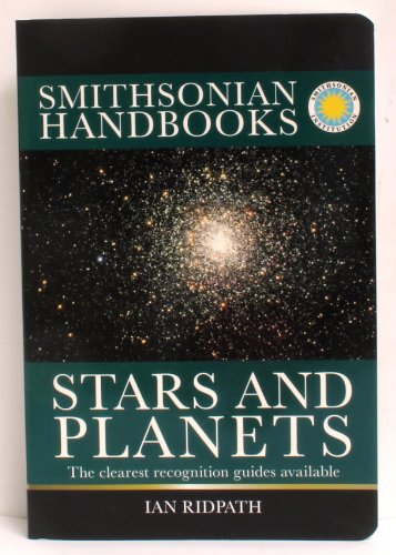 Librarika: The Golden Book of Stars and Planets ...
