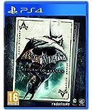 Batman: Return to Arkham (PS4) - Jouable en Français