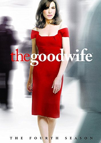 The Good Wife: Season 4