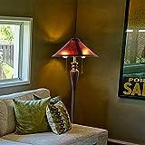 Van Erp Floor Lamp