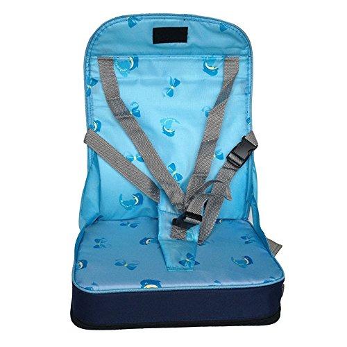 toddler convenient portable folding seat
