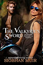 The Valkyrie's Sword (Warbler Peninsula Book 2)