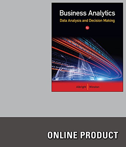 student-solutions-manual-for-albright-winstons-business-analytics-data-analysis-decision-making-5th-