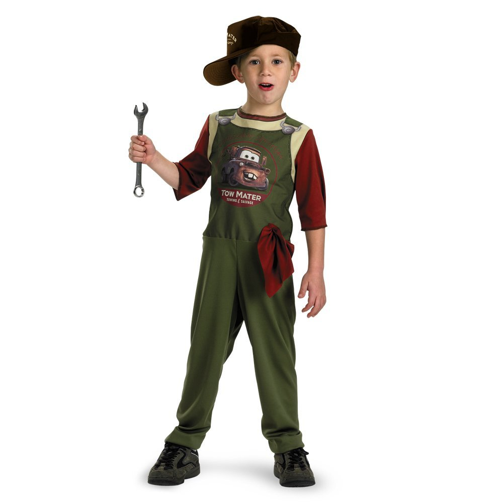 sc 1 st  Amazon.com : costumes for toddlers boys  - Germanpascual.Com