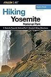 Hiking Yosemite National Park, Suzanne Swedo, 0762730552