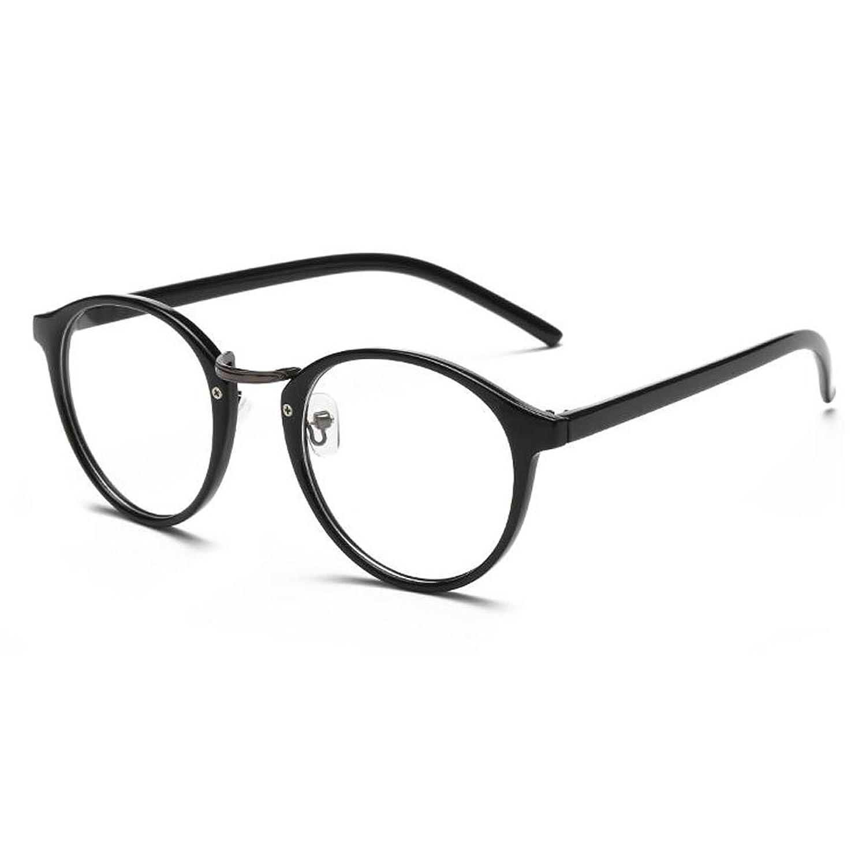 Meijunter Fashion Cat Eye Myopia Eyeglasses Short Sight Glasses Unisex Nearsighted Glasses Uomini Donne Miopia Occhiali Nearsighted Occhiali LXMQ9Ng