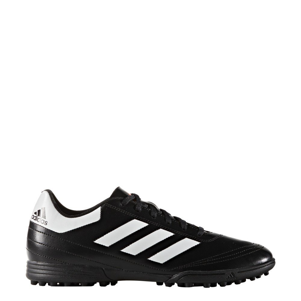 newest 0e539 53fa6 Adidas Mens CblackFtwwhtSolred Football Boots-7 UKIndia (40 EU)  (AQ4299) Buy Online at Low Prices in India - Amazon.in