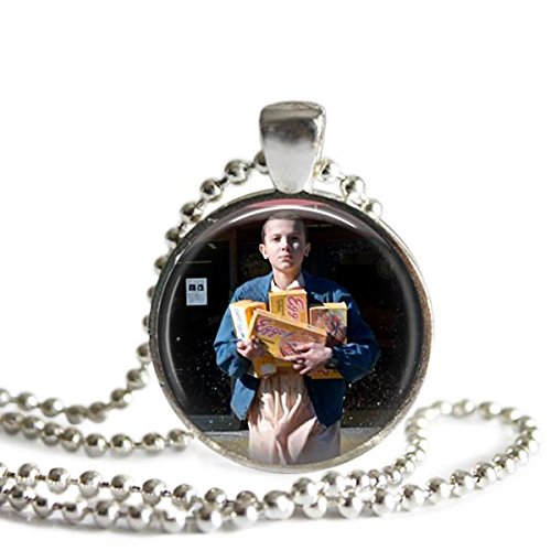 stranger-things-necklace-eleven-stealing-eggo-waffles-picture-pendant