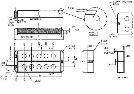 Wdu Hss5l11 02 in addition Squier Strat Wiring Diagram additionally Fender Squier Wiring Schematic as well Brent Mason Tele Wiring Diagram besides Emg Wiring Diagrams. on squier 5 way switch