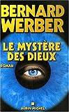 """Afficher """"Le cycle des dieux n° 3 Le mystère des dieux"""""""