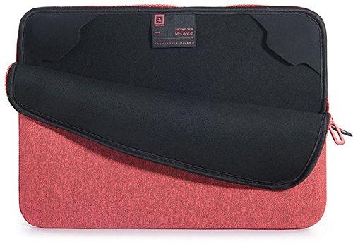 Tucano BFM1112-RR Laptop Computer Bags & Cases by Tucano (Image #2)
