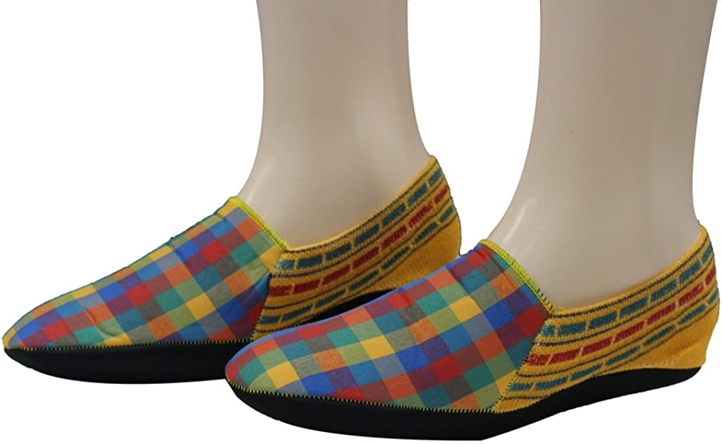 Romano Cotton Casual /& Trendy Fashion Loafers
