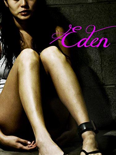 Filmcover Eden