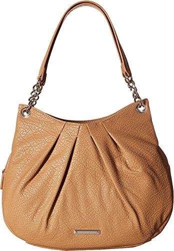 nine-west-womens-brook-lynn-dark-camel-handbag