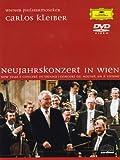 KLEIBER / WP - NEW YEARS CONCERT IN VIENNA