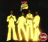 In Flame - Slade by Slade (2007-05-03)
