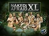 Naked and Afraid XL Season 3