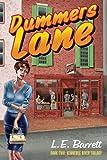 Dummers Lane (Kennebec River Trilogy) (Volume 2)