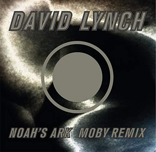 Noah's Ark (Moby