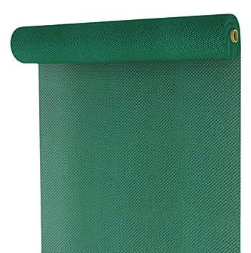 MP PN691-19 - Rollo de tela no tejida, color verde verones, 1.60 x 50 m: Amazon.es: Oficina y papelería