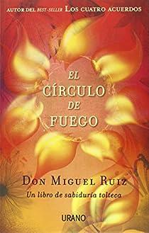 El círculo de fuego par Ruiz