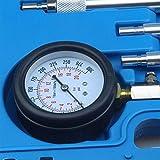 AUTO Tools Petrol Gasoline Engine Cylinder