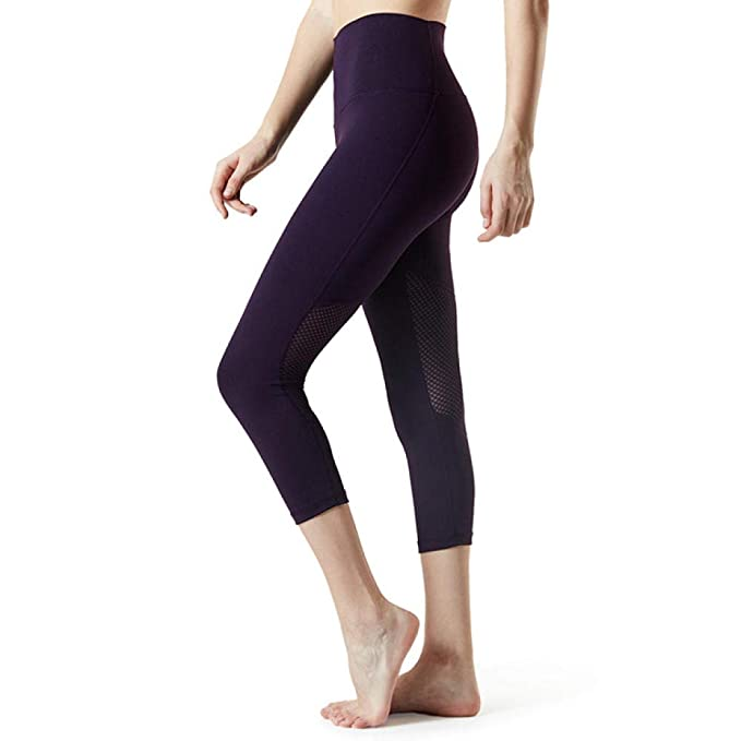 MAIMOMO Leggings para Mujer Pantalones de chándal Ajustados ...
