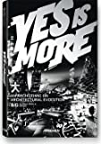 img - for Bjarke Ingels: Yes Is More : An Archicomic on Architectural Evolution (Paperback); 2009 Edition book / textbook / text book
