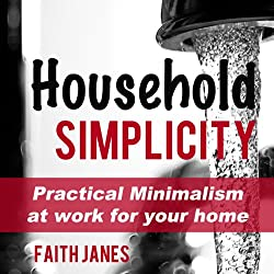 Household Simplicity