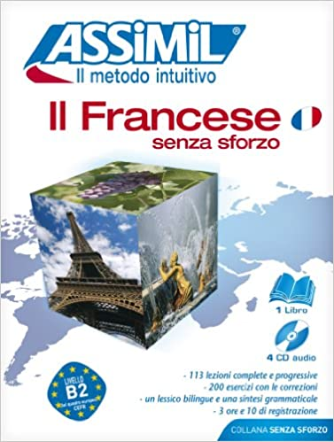 assimil francese gratis