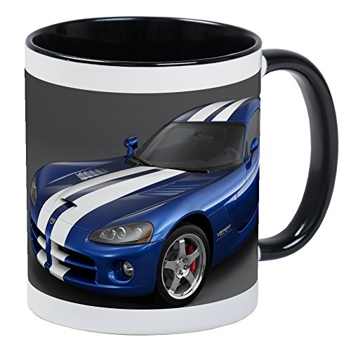 cafepress-2006-dodge-viper-srt10-coupe-1-1-mugs-unique-coffee-mug-coffee-cup