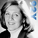 Ellen Goodman in Conversation with Lynn Sherr: What Do You Do After You've Done it All? | Lynn Sherr