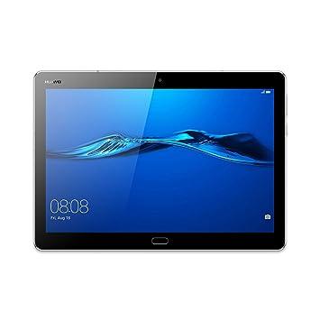 Huawei MediaPad M3 10