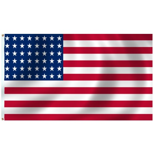 historical-us-48-star-flag-5x8-foot-solarmax-nylon