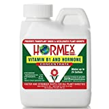 Hormex Vitamin B1 Rooting Hormone Concentrate