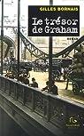 Le trésor de Graham par Bornais