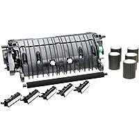 Ricoh 406686 Maintenance Kit for Aficio SP 5200, 5210 Laser Printers