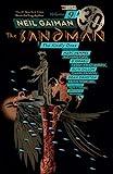 Sandman Vol. 9: The Kindly Ones 30th Anniversary