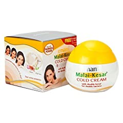 Emami malai kesar cold cream 100 ml